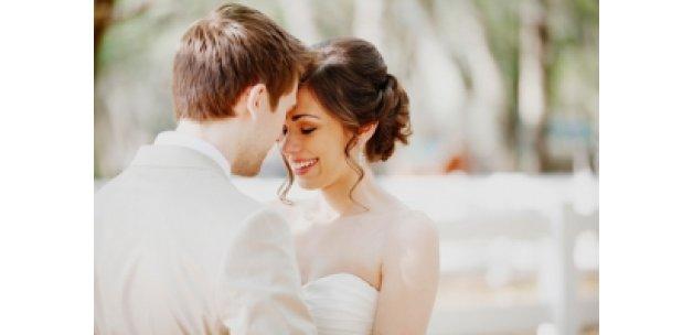 Nişanlandıktan sonra yapılacaklar listesi