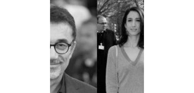 Nuri Bilge Ceylan ve Deniz Gamze Ergüven'e Oscar daveti