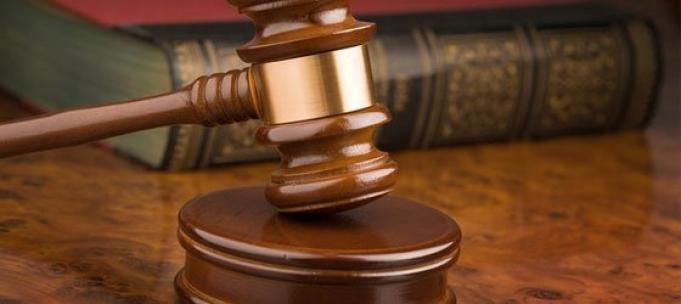 Öğrencilerini Taciz Ettiği İddia Edilen Okul Müdürü Hakim Karşısına Çıktı