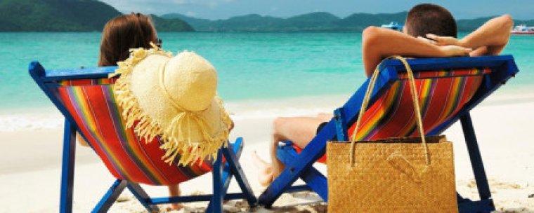 Rus turizmciler hesap çıkardı: İşte 1 haftalık tatil ücreti