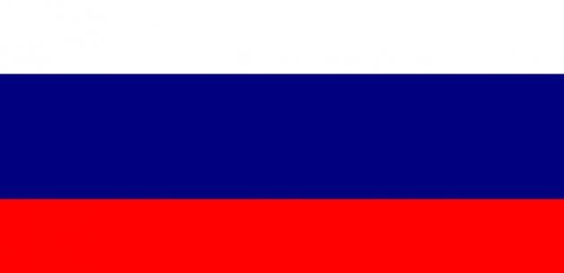 Rusya ve Suriye'den Halep için insani yardım adımı