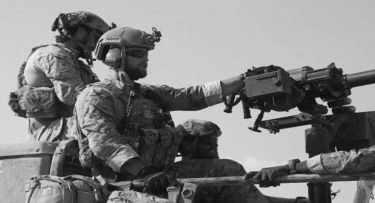 Rusya'dan Suriye'deki Kürtlere teklif: ABD koalisyonundan çıkın, silah verelim