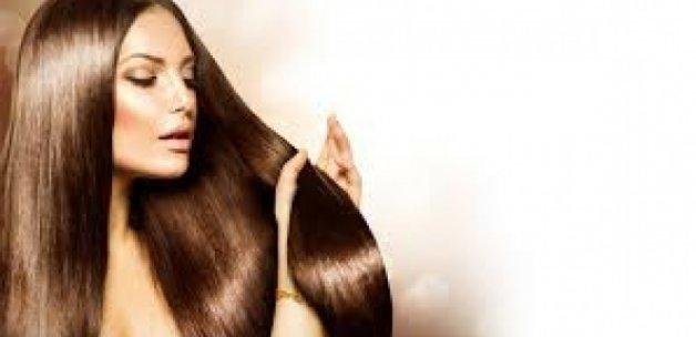 Saç dökülmeleri ciddi hastalıklara işaret olabilir