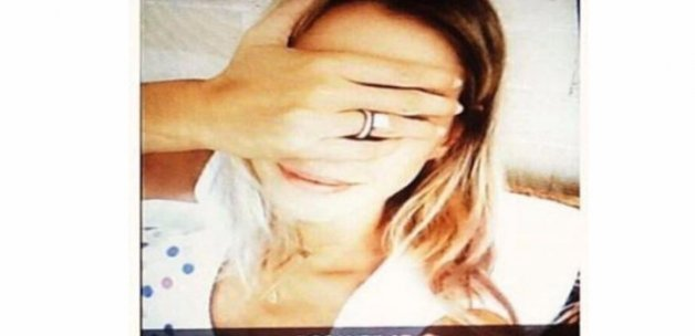 Şeyma Subaşı, Acun Ilıcalı'nın boşandığını böyle duyurdu sosyal medyadan tepki yağdı