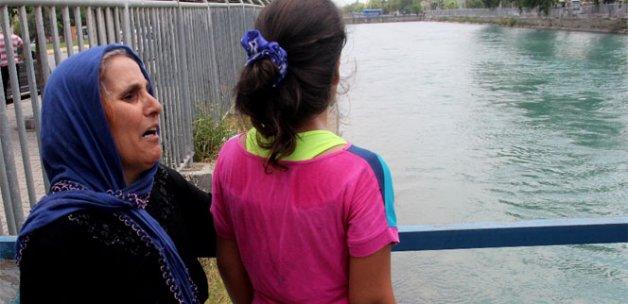 Sulama kanalında bir günde 2 cansız beden