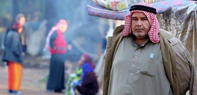 Suriyelilere TOKİ'den ev imkanı netleşti