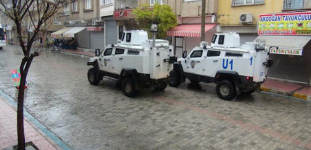 Terör Örgütüne Mardin'de Büyük Darbe!