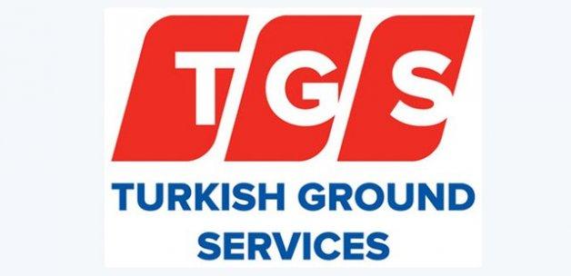 TGS bünyesindeki 78 çalışanın görevine son verildi