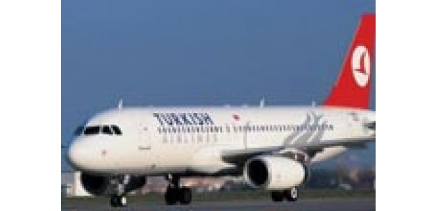 THY uçuşları saat 06.00'da yeniden başlayacak