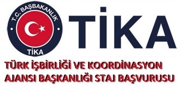 Tika'dan Azerbaycanlı Engellilere Destek