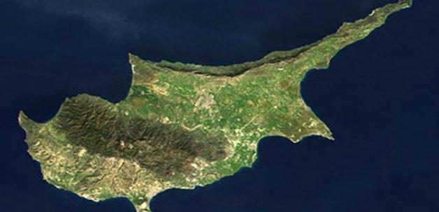 Tüm KKTC vatandaşları Federal Kıbrıs Cumhuriyeti vatandaşı olacak