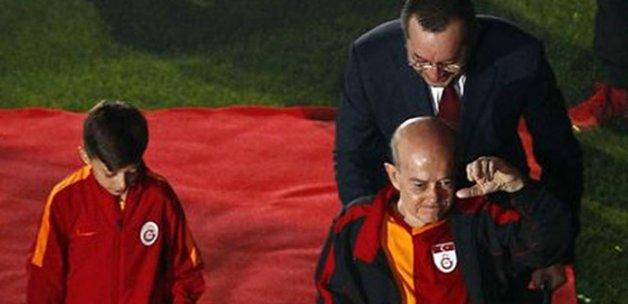 Turgay Şeren'in cenaze programı belli oldu