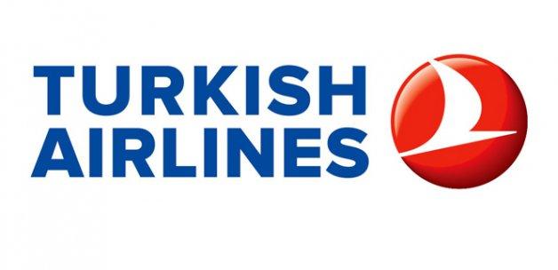 Türk Hava Yolları Yatırımcı İlişkileri Mobil Uygulaması yayınlandı