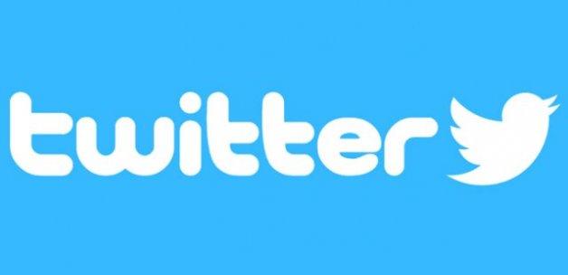 Twitter 602 milyon dolar kâr etti