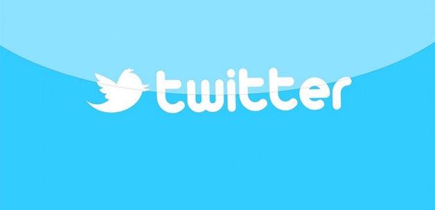 Twitter'dan 'hassas içerik' sansürü!