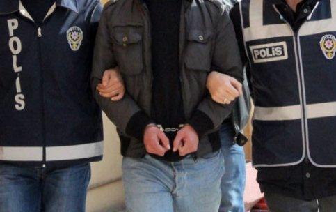 Van'da İl Milli Eğitim Müdürlüğü'nde Görevli 235 Personel Açığa Alındı!