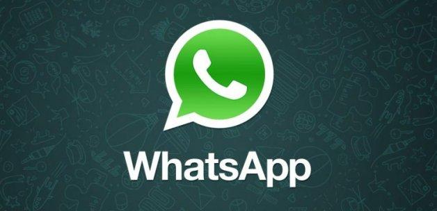 WhatsApp'la ilgili flaş 'mesaj' iddiası