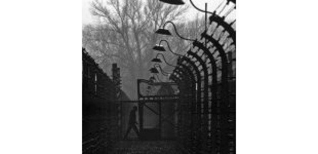 Yahudi esirler Nazilerden kaçmak için kaşıkla tünel kazmış: Tam 34 metre