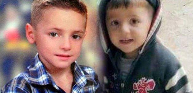 219 gündür kayıp çocuklardan hala haber yok