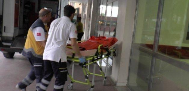 3 yaşındaki Sedanur'un feci ölümü