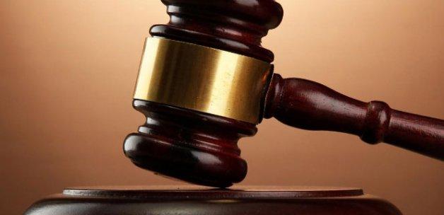 Azerbaycan Başsavcılığından FETÖ soruşturması
