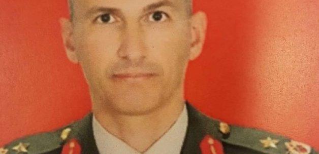 Darbeci general Semih Terzi'nin Suriye görevi