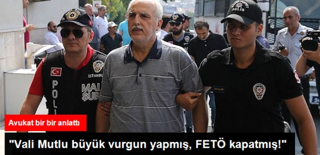 Diyarbakır'da Masa Başında Büyük Vurgun