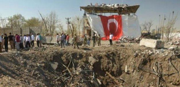 Diyarbakır'ı kana bulayan 2 terörist yakalandı