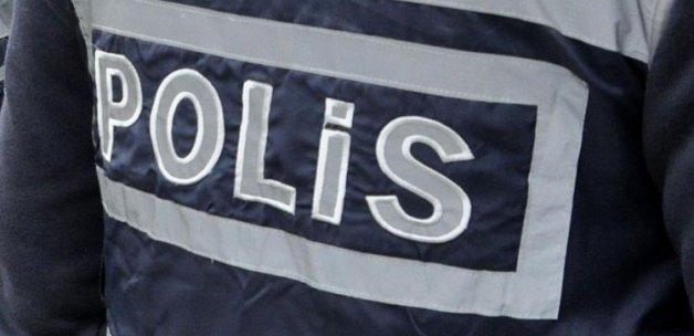 Diyarbakır ve Siirt'te 34 polis firari