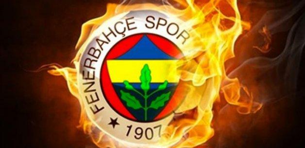 Fenerbahçe, Pereira'nın sözleşmesini feshetti!