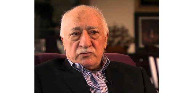 FETÖ'nün Irak sorumlusu Türkiye'ye teslim edildi