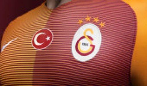 Galatasaray'ın Yeni Transferi Josue, İstanbul'a Geldi