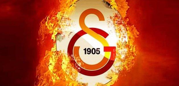 Galatasaray resmen açıkladı! 3 yıllık anlaşma