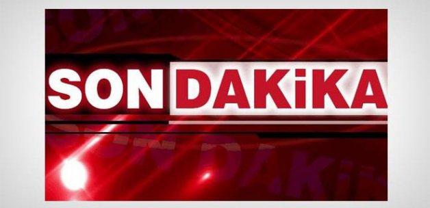 Gaziantep'te patlama: 22 ölü, 94 yaralı var