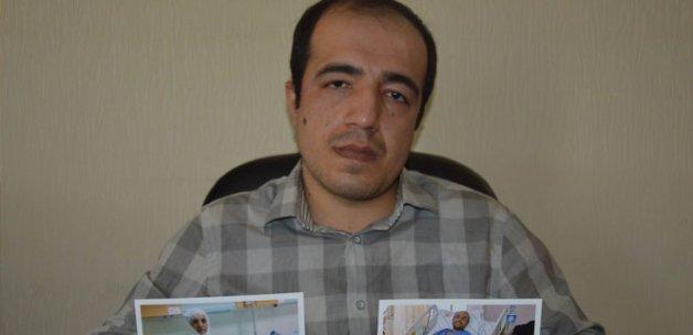 Hem PKK hem de FETÖ mağdur etti