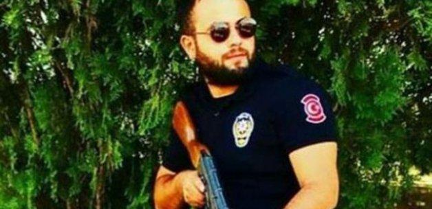 İstanbul'da vahşet! Kendisine kimlik soran polisi öldürdü