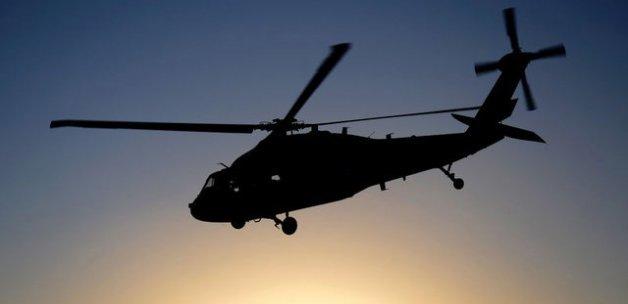 Kaçak darbeci askerlerden 9'u daha yakalandı