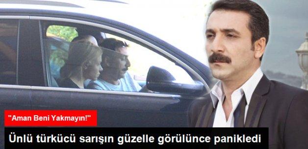 Latif Doğan: Aman Beni Yakmayın!