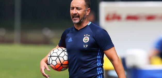Pereira: Tehditlerin olduğu yerde görev yapmazdım!