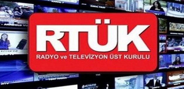 RTÜK, Gaziantep saldırısı için yayın yasağı getirdi