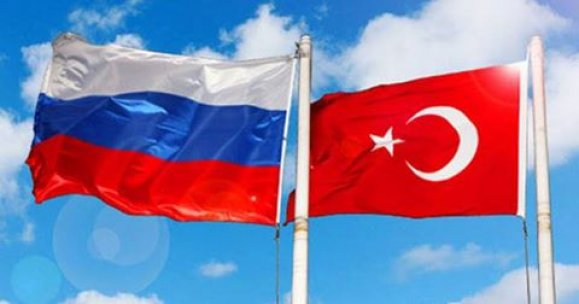 Rusya'dan ABD'yi çılgına çevirecek Türkiye çağrısı! 'Gelin birlikte...