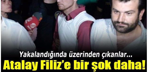 Seri cinayet zanlısı Filiz hakkında yeni iddianame