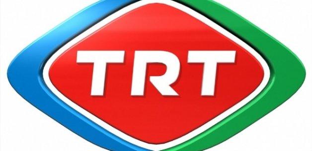 TRT'ye getirilen 5 bilişim uzmanı tutuklandı