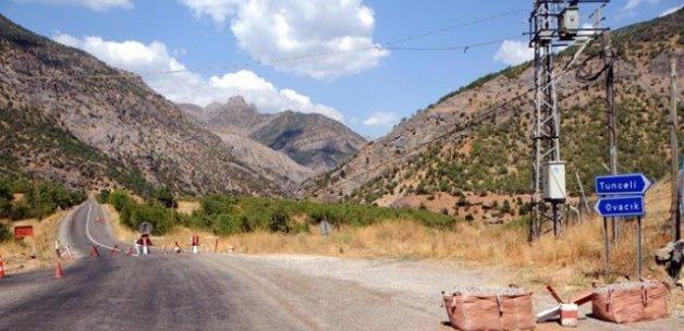 Türk Telekom aracına ateş açtılar, 1 kişi öldü