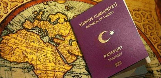 Türkiye rest çekmişti, Almanya'dan cevap geldi!