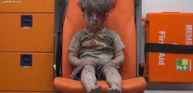 Ümran'ın doktoru: Ne ağladı ne de konuştu