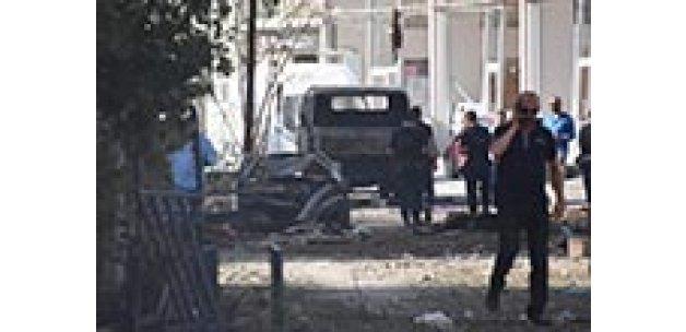 Van saldırısında 'köstebek' şüphesi