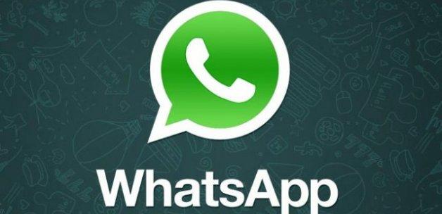 WhatsApp, iOS uygulamasını güncelledi