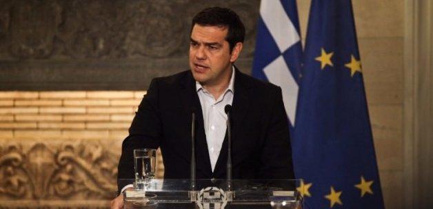 Yunanistan'ın büyük korkusu!