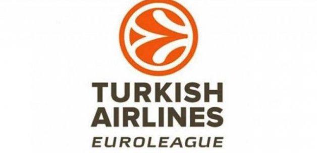 2016-2017 THY Euroleague Final Four İstanbul'da
